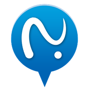 NotifierPro v9.8 Apk Full App