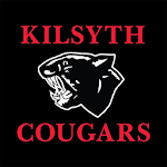 Kilsyth Football Club