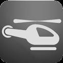 SimplePitch Lite logo