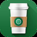 Secret Menu for Starbucks download