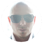 Top Pitbull Musics