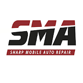 Sharp Mobile Auto Repair