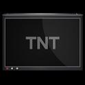 Programme TNT / Cinéma icon