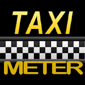 GPS Taximeter Pro
