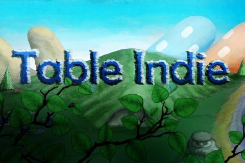 Table Indie