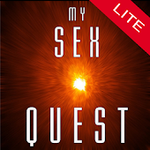 My Sex Quest - Lite