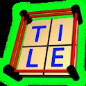 Tile Takedown Full logo