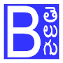 Telugu Bible Plus APK icon