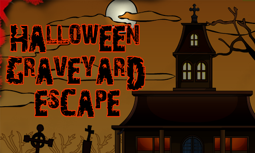 Escape Games 409