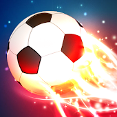 Football: World Cup (Soccer)