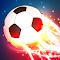 Football: World Cup (Soccer) 1.0.23 Apk
