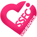 SoShi Fanclub icon