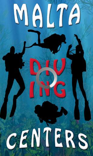 Malta Diving Centers