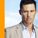 Burn Notice Tips icon