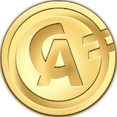 AppCoins (Earn Money)