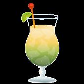LiquorQuiz(Lite)