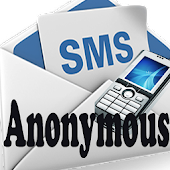 how to send anonymous sms in india
