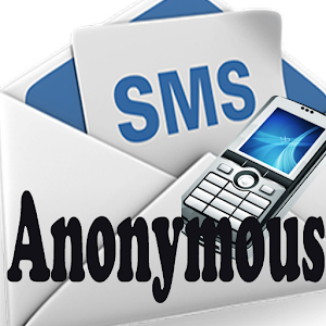 Anonymous SMS, Send SMS Free