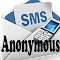 Anonymous SMS, Send SMS Free 2.2 Apk