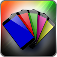 Colors Live.. file APK for Gaming PC/PS3/PS4 Smart TV