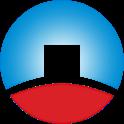 VietinBank iPay icon