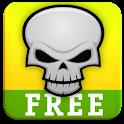 Photo Comics Free logo