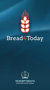 Bread 4 Today- screenshot thumbnail