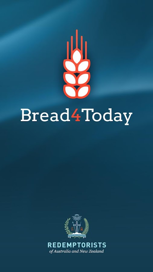 Bread 4 Today- screenshot