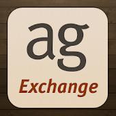 agExchange