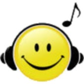 Music Minder