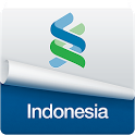 Breeze Indonesia icon