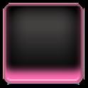 THEME - Delicacy icon