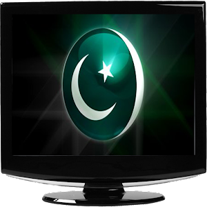 Pakistan Tv Live Free APK