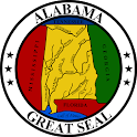 Code of Alabama icon