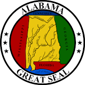 Code of Alabama