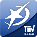 StarMoney Preisaktion für alle Plattformen zum Weltspartag, Mobil-Apps besonders stark reduziert