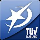 StarMoney Phone icon