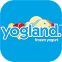 Yogland icon