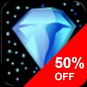 Get Rich Amulet logo