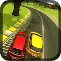 City Cars Racer 3