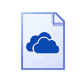 TCPlugin: WindowsLive Skydrive