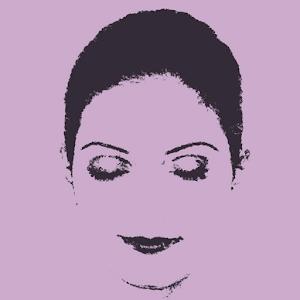 Image result for Take a break app