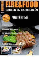 Screenshot of Fire&Food