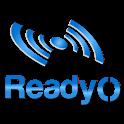 ReadyO icon