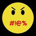 Insultron Name-Caller logo