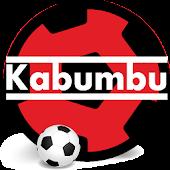 Kabumbu