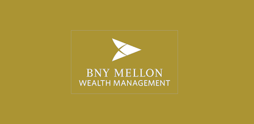 Bny wealth management reviews