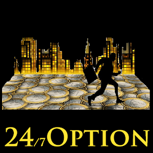 Markets king binary options