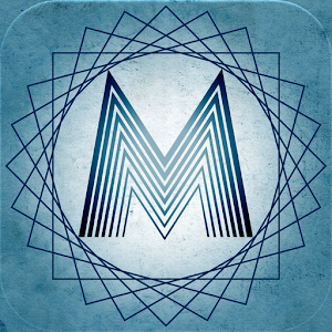 Deep Sleep and Relax Hypnosis 醫療 App LOGO-硬是要APP