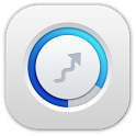 Game Booster – speed optimizer icon